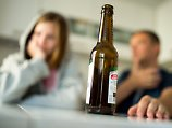 In Deutschland haben rund 2,65 Millionen Kinder und Jugendliche unter 18 Jahren im Laufe ihres Lebens mit einem alkoholabhängigen Elternteil zusammengelebt.