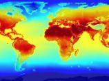 """Arnie setzt auf die US-Army: Doku zeigt """"Schlacht"""" gegen Klimawandel"""