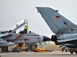 Tornados verlassen Türkei: Bundestag stimmt für Abzug aus Incirlik