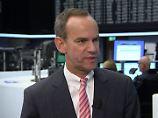 n-tv Fonds: Nachholbedarf bei europäischen Aktien?