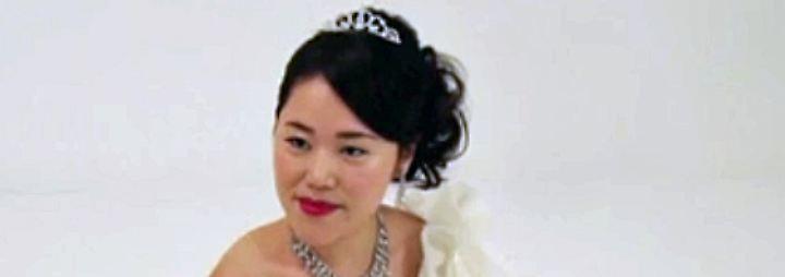 Ein Land in der Liebeskrise: Japanerinnen heiraten immer öfter sich selbst