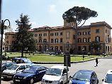 Oft aus Karrieregründen: Italiens Ärzte verweigern Abtreibungen