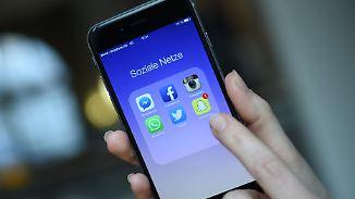 n-tv Ratgeber: Ab wann dürfen Kinder und Jugendliche soziale Netzwerke nutzen?