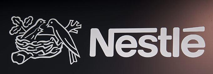 Kosmetik für den Kurs: Nestle geht auf einige Loeb-Forderungen ein