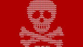 Windows-Schwachstelle als Einfallstor: Hacker legen weltweit Unternehmen lahm