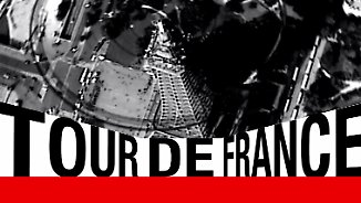 """Exklusiver Clip: Kraftwerk gehen auf """"Tour de France"""""""