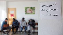 Anschlagsserie am Hindukusch: Asylentscheide von Afghanen müssen warten