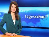 """""""Mein Spitzname war Zaziki"""": Linda Zervakis schüttet ihr Herz aus"""