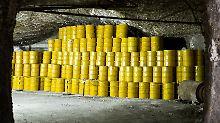 Fonds soll Gelder verwalten: Atomkonzerne zahlen Endlager-Milliarden