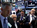 """Neue Hinweise zum großen """"Exit"""": Fed bereitet Bilanz-Aktion vor"""