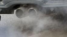 Ausstieg bis 2040 geplant: Paris will Benziner und Diesel abschaffen