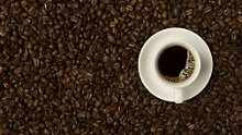 Statistik liefert Hinweise: Kaffee ist womöglich gesund
