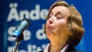 """Der """"Playboy"""" hat gefragt: Wer ist Deutschlands erotischste Politikerin?"""
