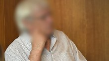 """74-Jähriger gesteht """"Dummheit"""": Lidl-Erpresser muss fast vier Jahre in Haft"""