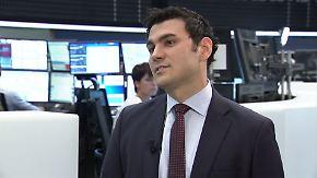 n-tv Zertifikate: Null-Zins – Null-Bock? Mit dem Euro Geld verdienen
