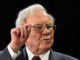 Per Traumdeal zum Hauptaktionär: Buffett löst Optionen auf Bank of America ein