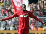 """""""Hat sich vieles kaputt gemacht"""": Kölns Schumacher tritt gegen Modeste nach"""