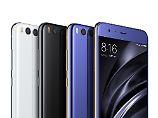 Xiaomi Mi 6_11.jpeg