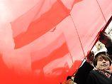 """""""Ankündigung eines Putsches"""": Polens Oberstem Gericht droht Entmachtung"""