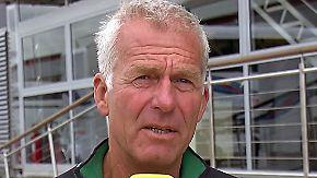 """Christian Danner zur Formel 1: """"Silverstone ist immer ein Highlight im Kalender"""""""