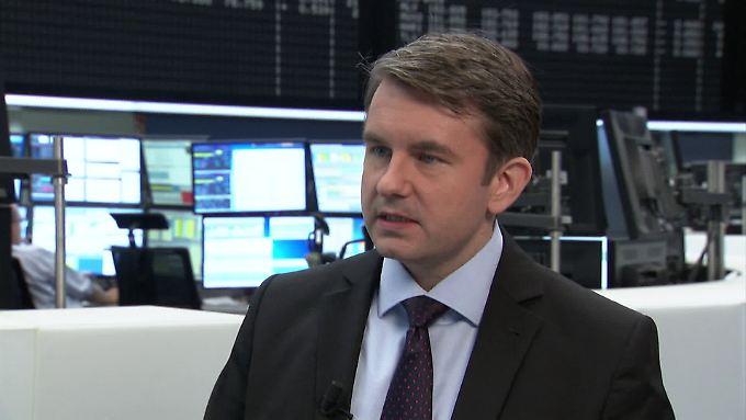 n-tv Zertifikate: Kommt der Anleihen-Crash?