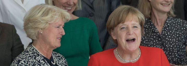 """Merkel """"klaut"""" die nächsten Ideen: Schulz will 20.000 Euro """"persönliches Chancenkonto"""" für alle"""