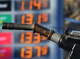 Der Börsen-Tag: Inflation in Deutschland steigt das dritte Mal in Folge
