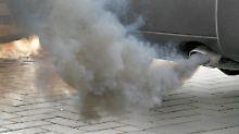 Ifo-Institut warnt vor Verbot: 600.000 Jobs hängen am Verbrennungsmotor