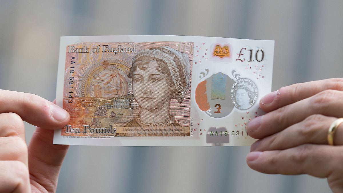 britische pfund scheine größe best forex options brokers