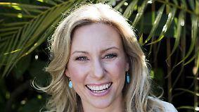 Australierin stirbt in Minneapolis: US-Polizei erschießt Anruferin, die Verbrechen meldet