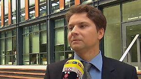 """Martin Beznoska zu Steuerversprechen: """"Union und SPD bieten zu wenig an"""""""