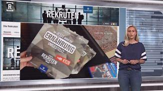 n-tv Netzreporterin: Das sind Deutschlands skurrilste Steuerausgaben