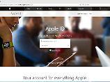 Raffinierter Angriff aufs Konto: Polizei warnt Apple-Nutzer