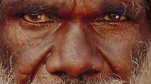 Wann kam der moderne Mensch an?: Australien wurde früher als gedacht besiedelt