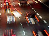 Betrogene Autokäufer: Verbraucherschützer fordert Musterklage