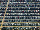 Der Börsen-Tag: Deutsche Autokrise infiziert europäischen Sektor