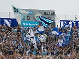 Der Sport-Tag: Relegations-Skandal: 1860 München wird hart bestraft