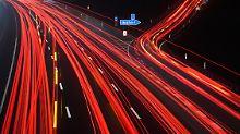 """Geheime Absprachen an Automarkt?: Experte sieht Schaden für """"Made in Germany"""""""