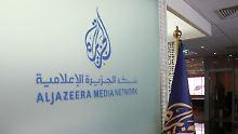 Neue Vorwürfe in der Golf-Krise: Riad präsentiert katarische Terrorliste