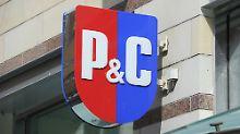 Wellensteyn und P&C im Visier: Kartellamt bestraft Textilkonzerne mit Bußen