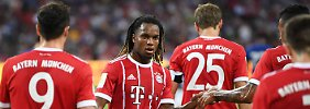 Wo Kann Man Bundesliga Zusammenfassung Sehen