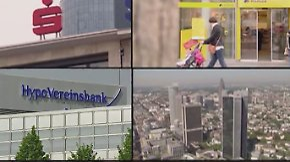 n-tv Ratgeber Kurznews: Girokonten von Filialbanken im Test