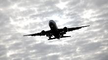 Der Börsen-Tag: Air France-KLM verlieren kräftig