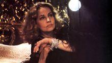 """Jeanne Moreau ist tot: Das Leben einer """"Femme fatale"""""""
