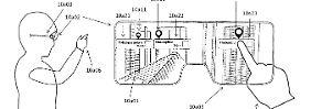 Patent macht Hoffnung: Kommt das iPhone 8 mit AR-Brille?