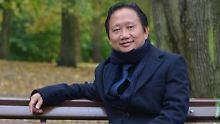 Krise zwischen Berlin und Hanoi: Ex-Funktionär tritt im Staatsfernsehen auf