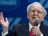 Der Börsen-Tag: Kein Discount: Buffett blitzt bei Home Capital ab