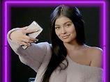 """Von Zehen-Rasur bis Lamborghini: """"Life of Kylie"""": Therapie vor der Kamera"""