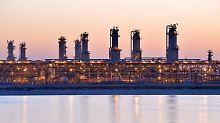 Der Börsen-Tag: Ölpreise reagieren auf Opec-Treffen
