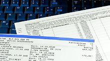 Alternative für Barzahlung: Banken ermöglichen Echtzeitüberweisung
